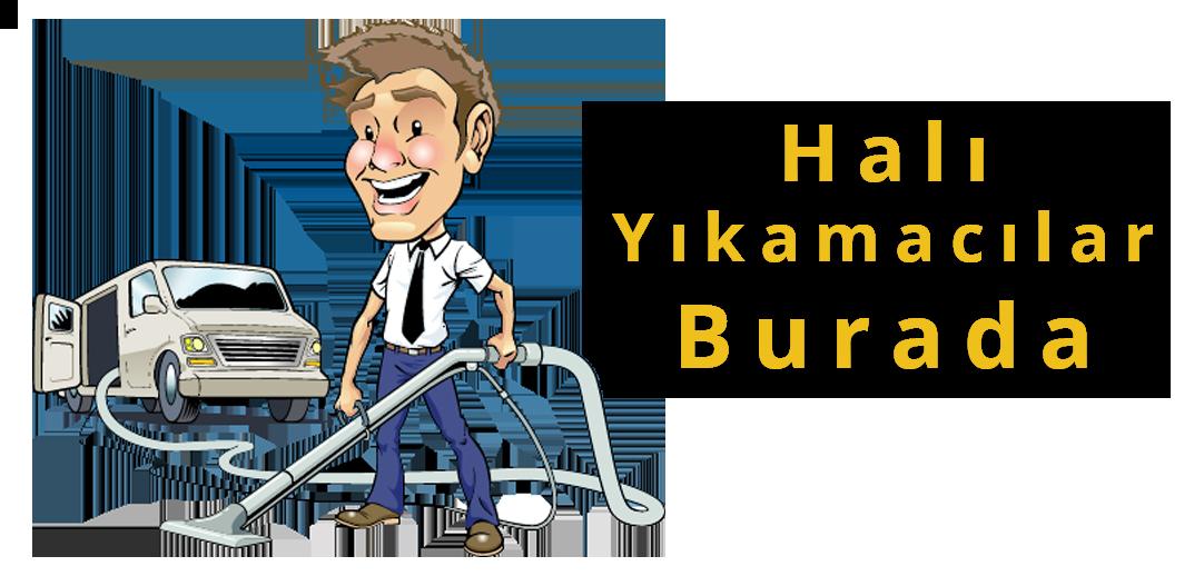 OMENAY HALI YIKAMA